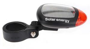 solarna blikacka